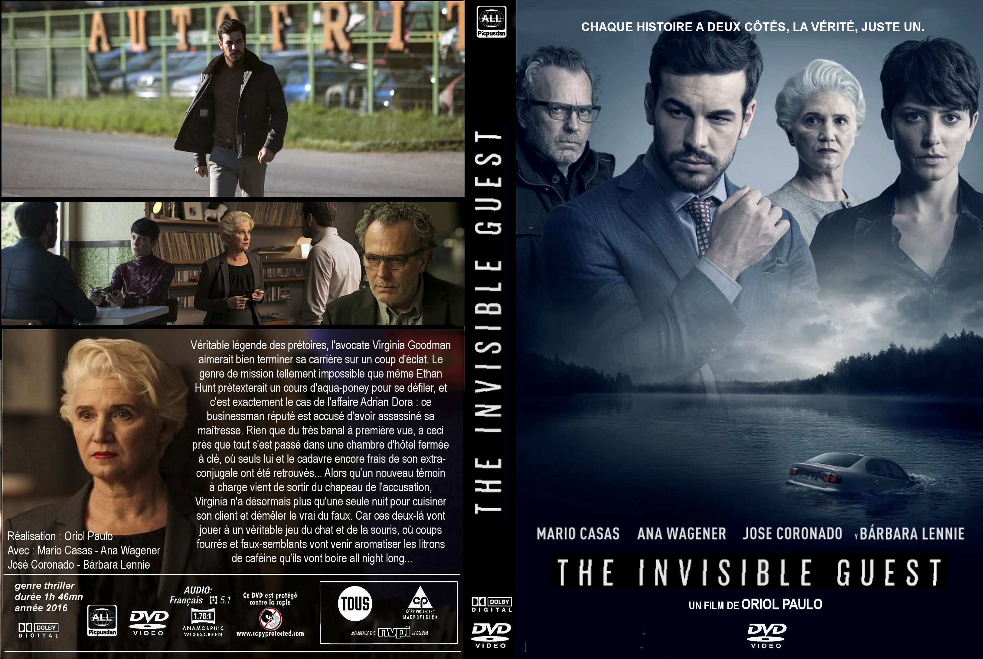 3b75bb559 The Invisible Guest (2016) - The Invisible Guest (2016 .