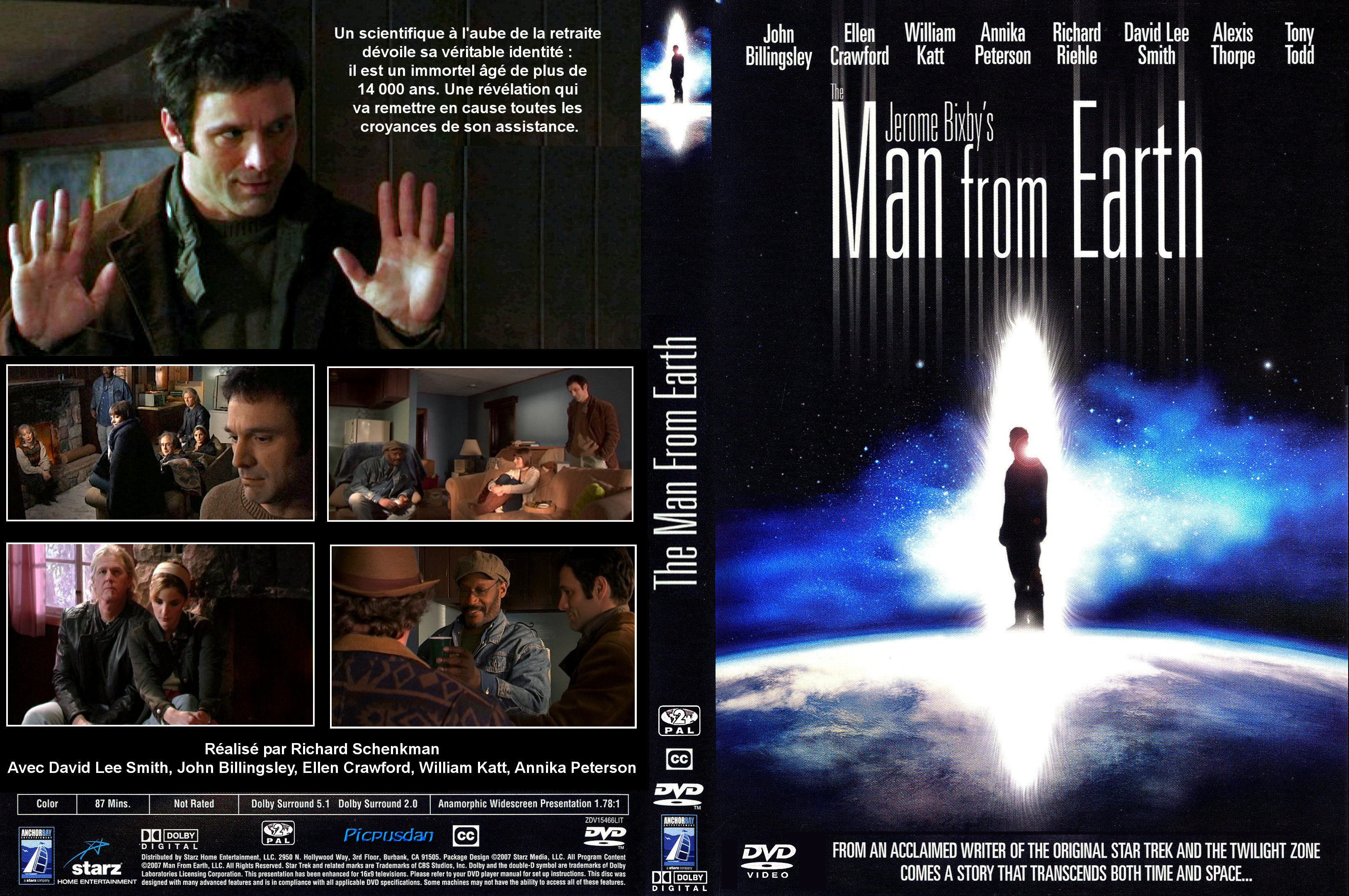 The man from earth avi subtitles