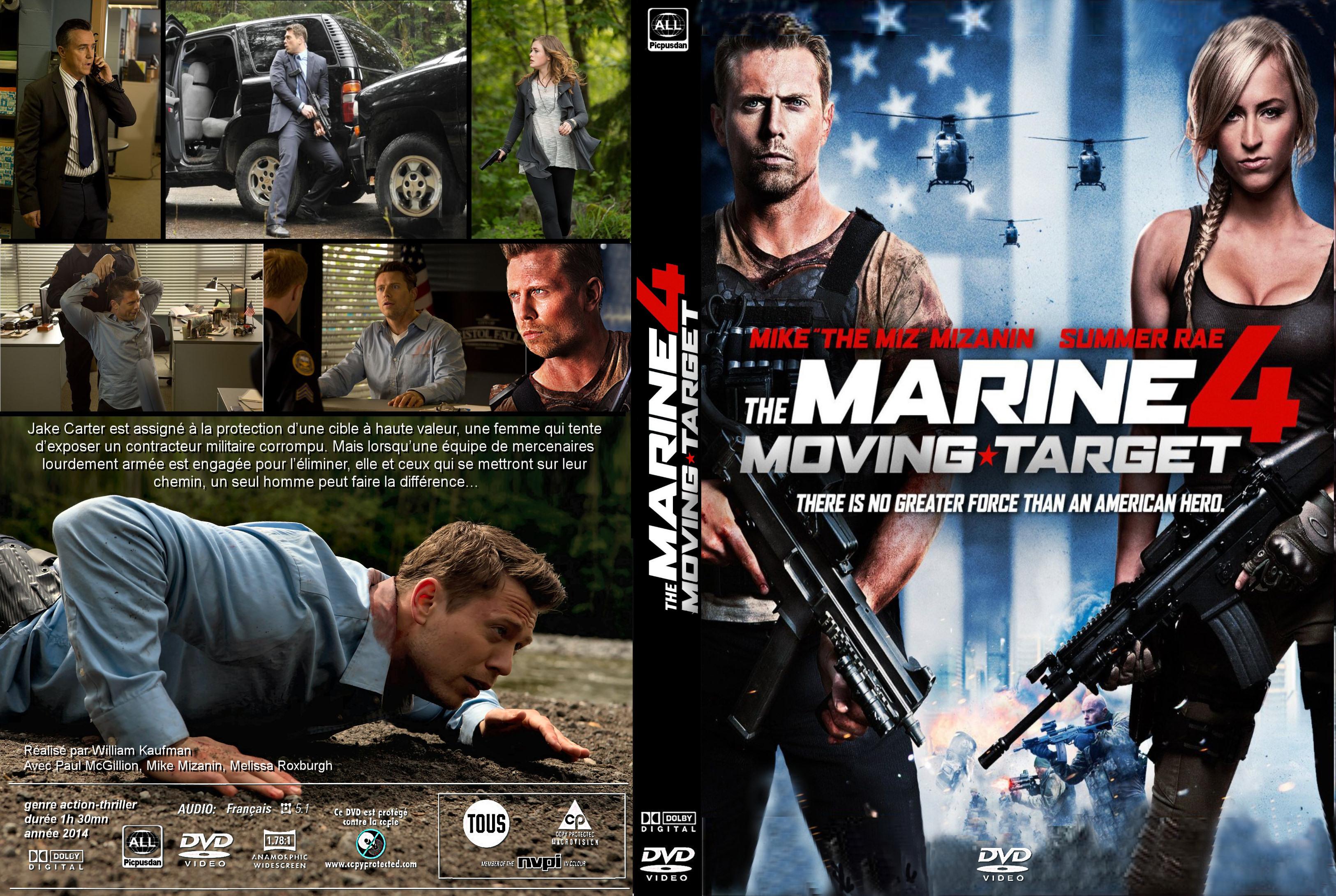 the marine 4 full movie free